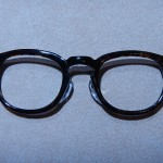 MOSCOT Lemtosh - After / front A