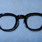 MOSCOT Lemtosh - After / front B