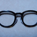 MOSCOT Lemtosh - After / front C