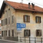 イタリア 眼鏡工場 - 2