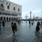 カーニバル最終日のヴェネチア - 11