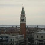 カーニバル最終日のヴェネチア - 12