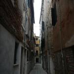 カーニバル最終日のヴェネチア - 18