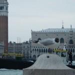 カーニバル最終日のヴェネチア - 21