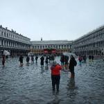 カーニバル最終日のヴェネチア - 9