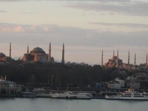 イスタンブール - 4