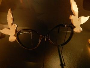 眼鏡博物館 - Morez