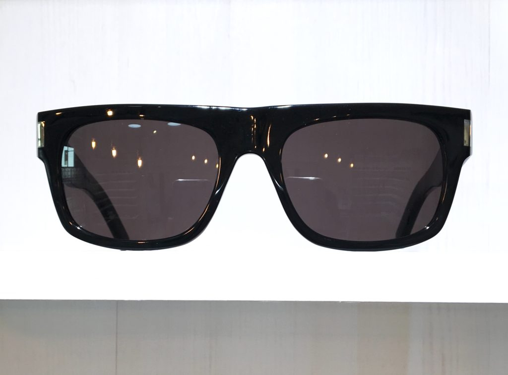 SAINT LAURENT  - SL293