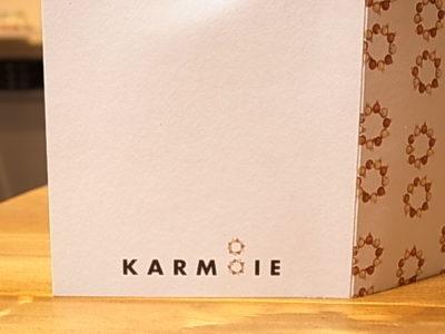 KARMOIE - Xmas GIFT